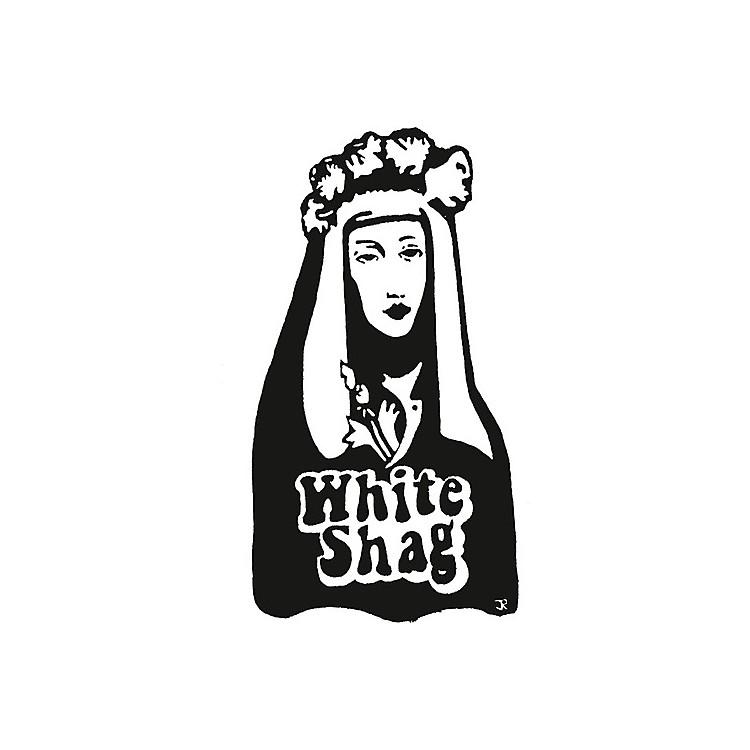 AllianceWhite Shag - White Shag