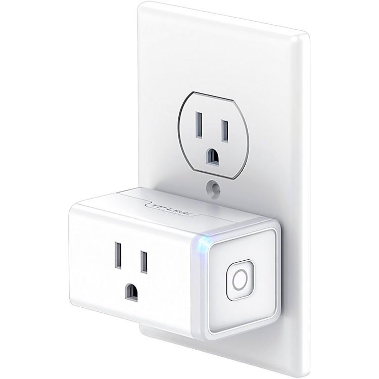 TP-LinkWi-Fi Smart Plug Mini