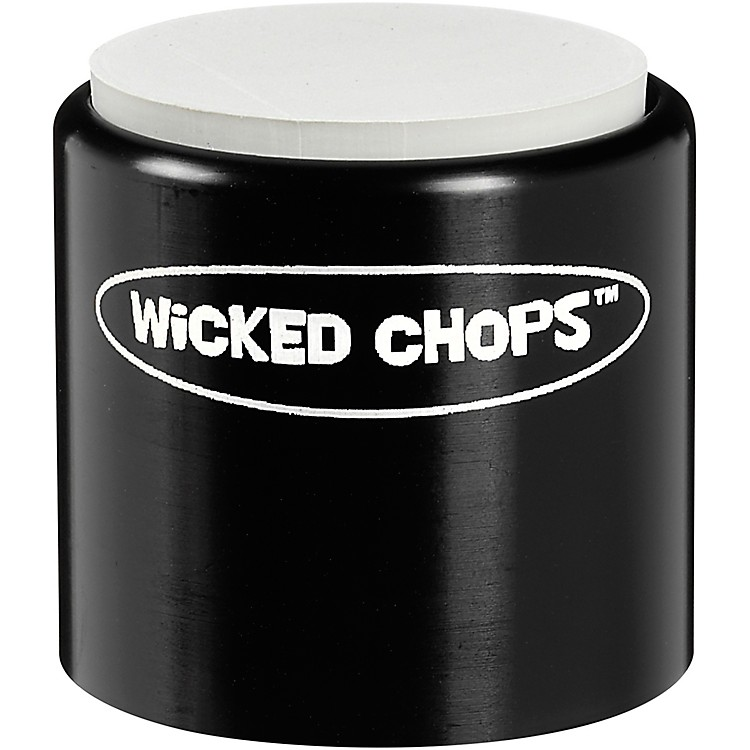 Ahead Wicked Chops Practice Pad