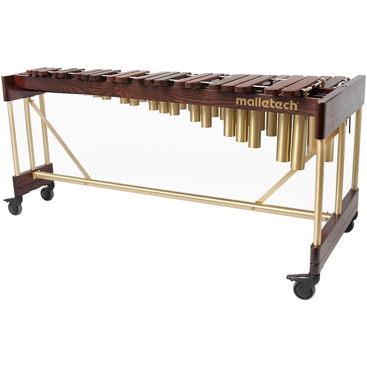 MalletechWidebar Soloist XylophoneHeight Adjustable