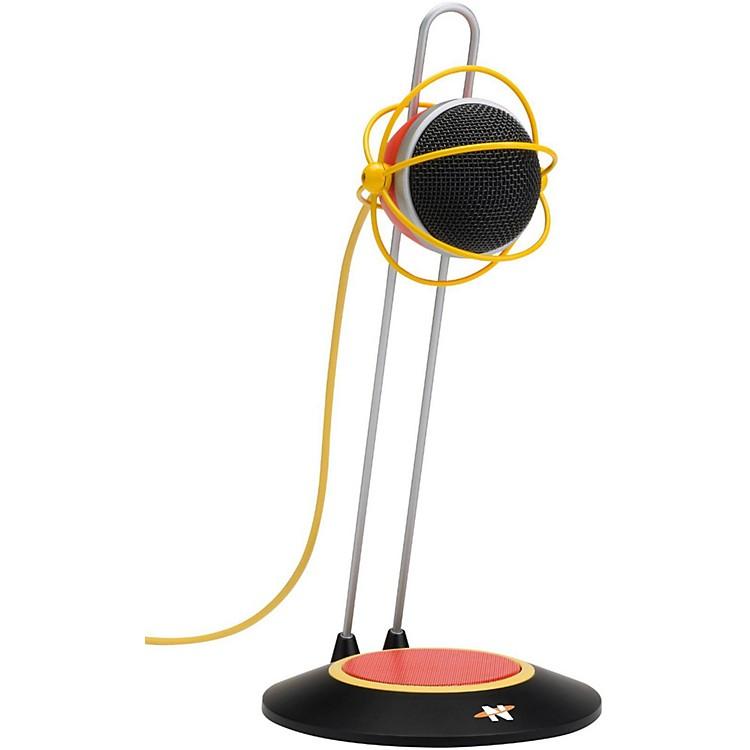 NEAT MicrophonesWidget B USB Microphone