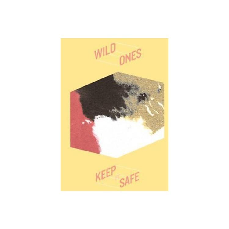 AllianceWild Ones - Keep It Safe