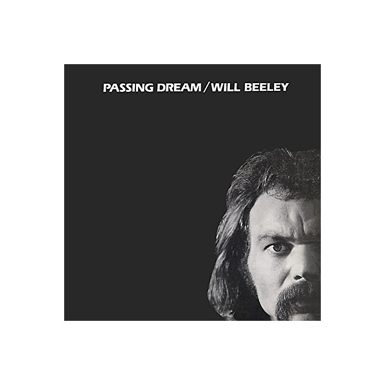 Alliance William C Beeley - Passing Dream
