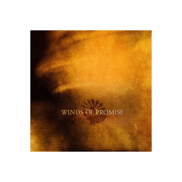 AllianceWinds of Promise - Winds of Promise