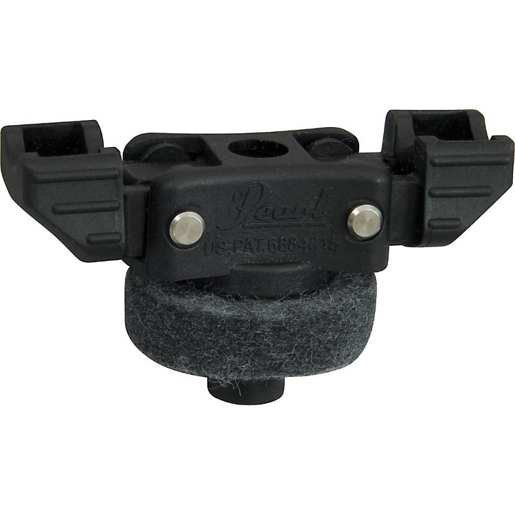 Pearl WingLoc Quick Release Wing Nut