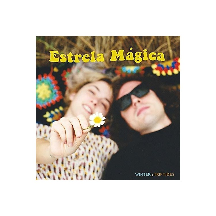 AllianceWinter & Triptides - Estrela Magica