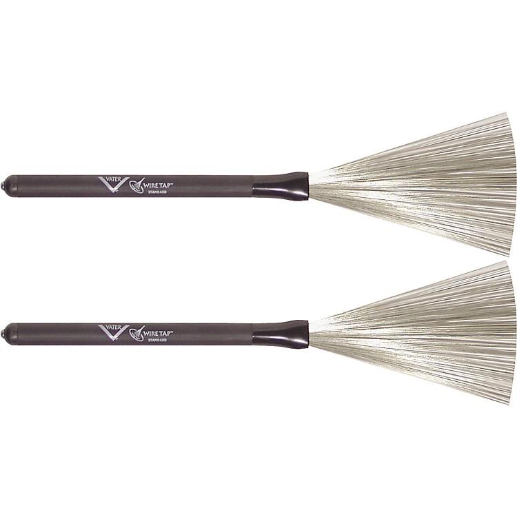 VaterWire Tap Standard Brush