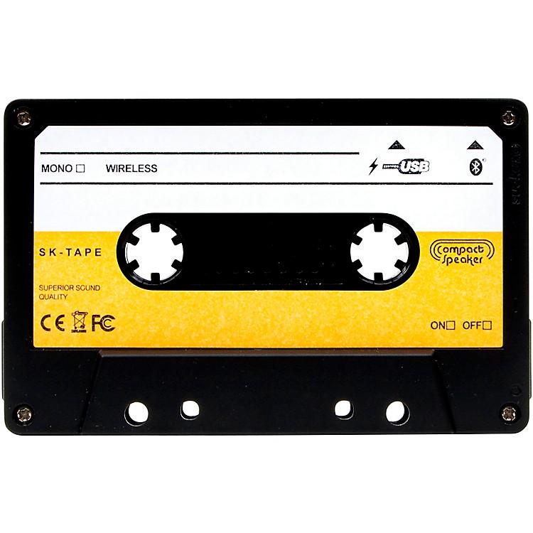 SKWireless Cassette Speaker