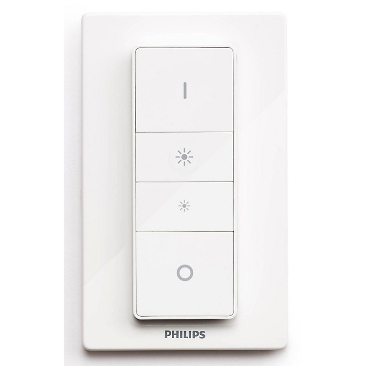 Philips HueWireless Dimmer Switch