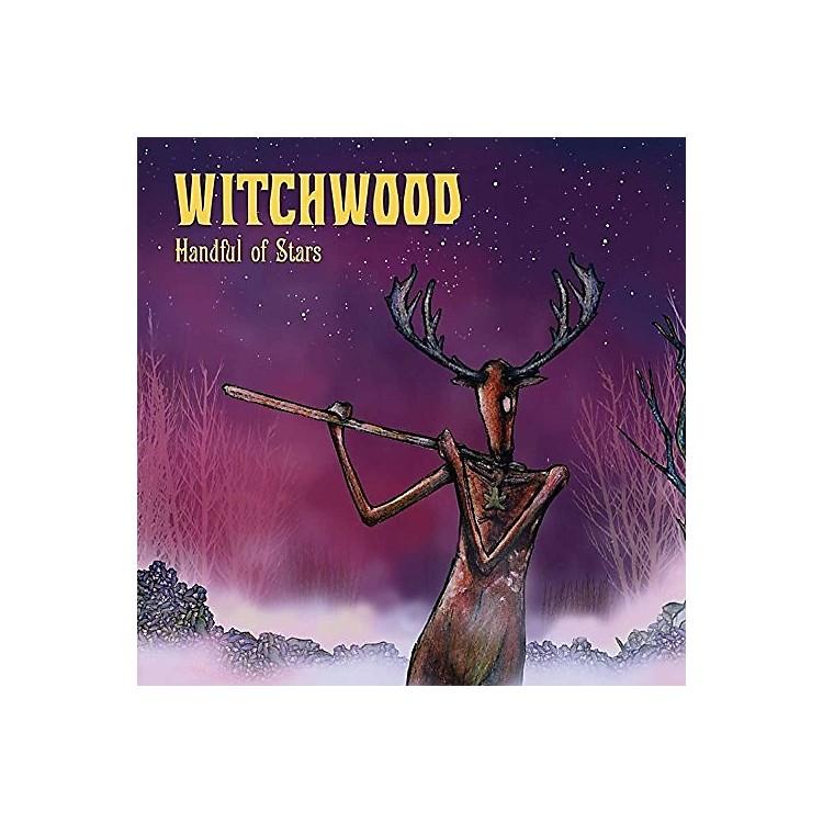 AllianceWitchwood - Handful Of Stars