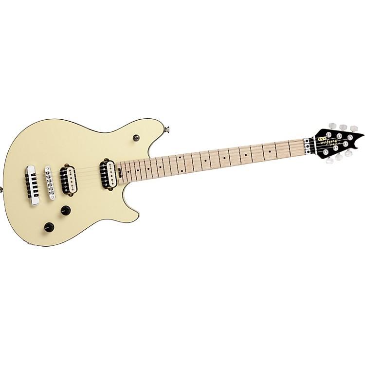 EVHWolfgang Special Hardtail Electric GuitarWhite