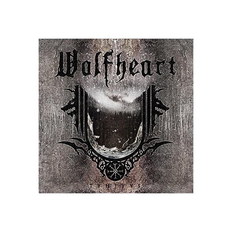 AllianceWolfheart - Tyhjyys