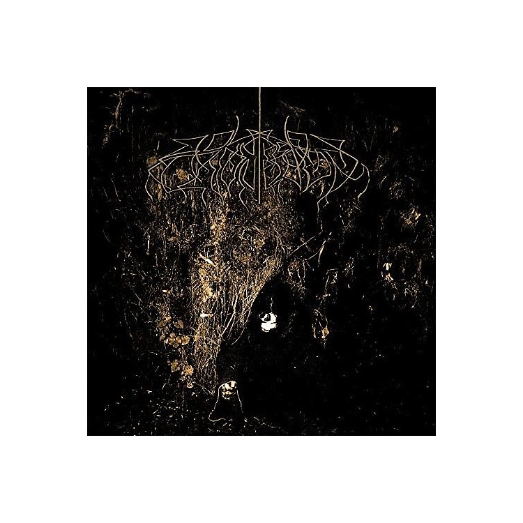 AllianceWolves in the Throne Room - Two Hunters