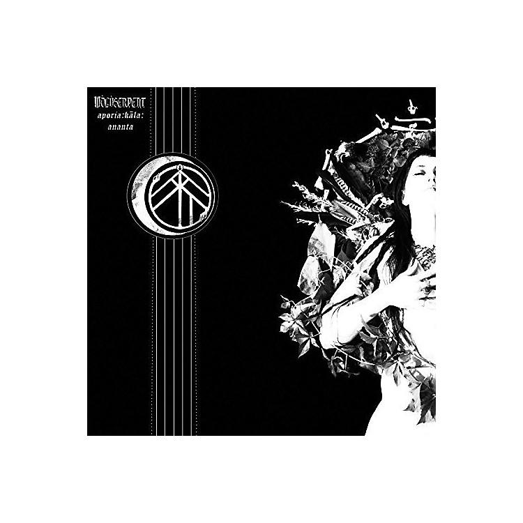 AllianceWolvserpent - Aporia:Kala:Ananta