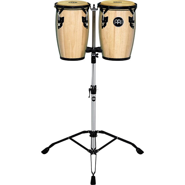 Meinl Wood Conguitas Natural