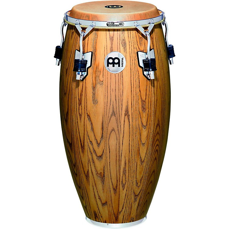 Meinl Woodcraft Series Conga 11.75 in. 888365819013