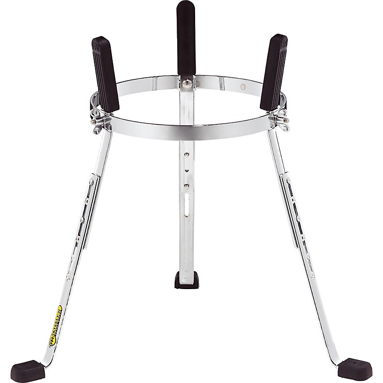 MeinlWoodcraft Series Conga Stand11.75 in.
