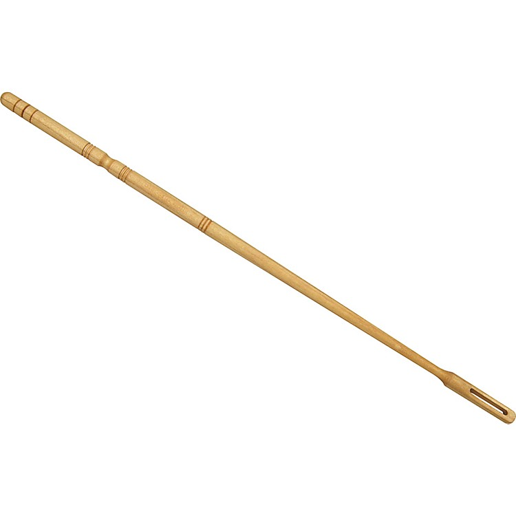 YamahaWooden Flute Cleaning Rod