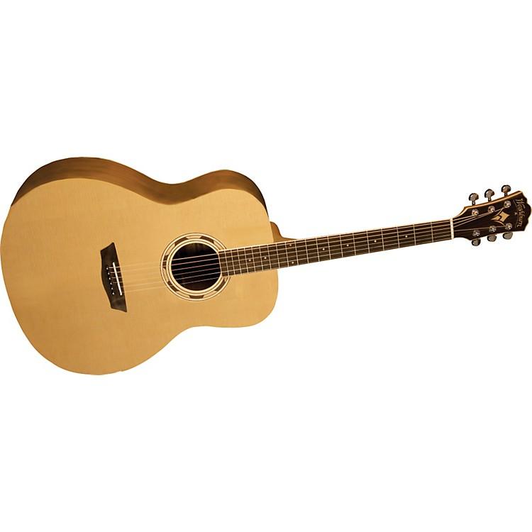 WashburnWoodline Series WG016S Acoustic Guitar