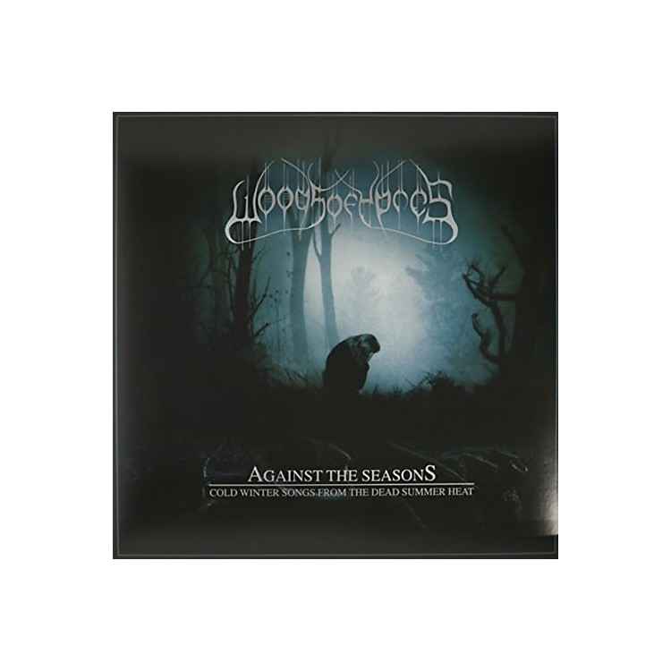 AllianceWoods of Ypres - Against the Seasons-Cold Winter Songs from the Dea