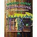 Hal LeonardWorld Music Drumming (Classroom Kit)-thumbnail