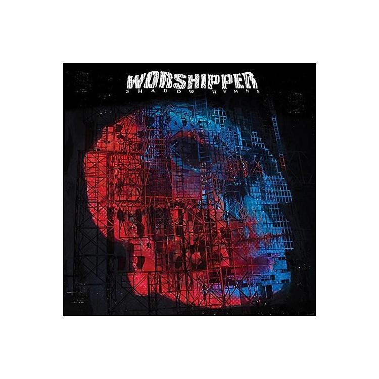 AllianceWorshipper - Shadow Hymns