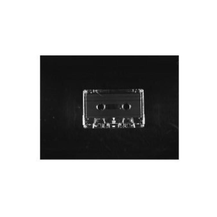 AllianceWreck & Reference - Black Cassette