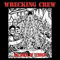 AllianceWrecking Crew - Balance Of Terror thumbnail