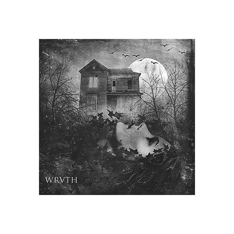 AllianceWrvth - WRVTH