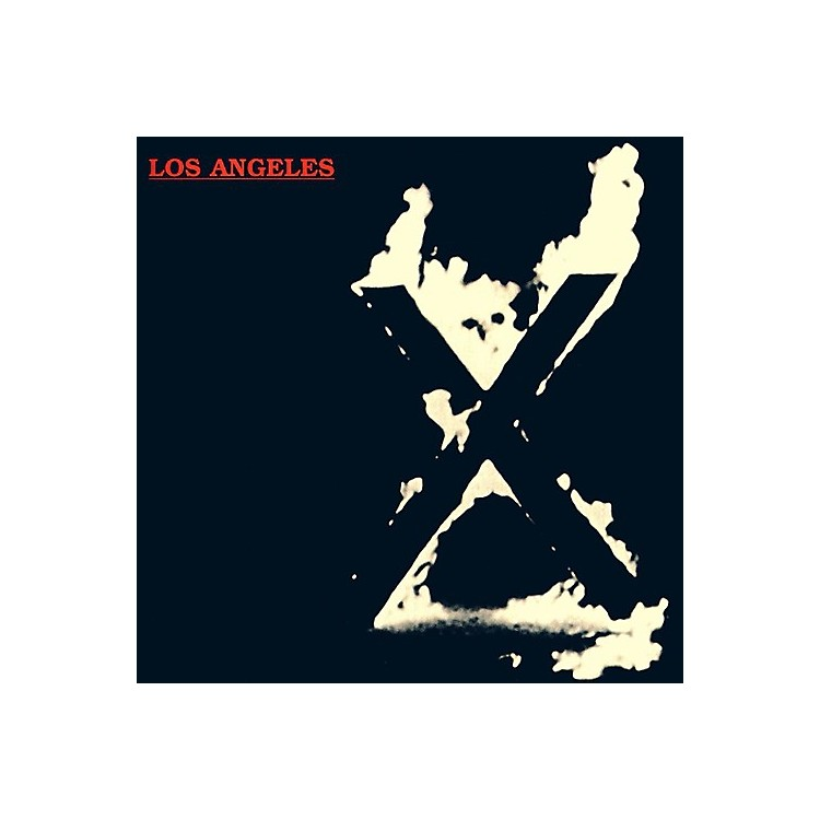 AllianceX - Los Angeles