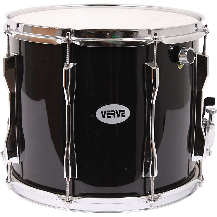 Verve X Series Marching Snare Drum