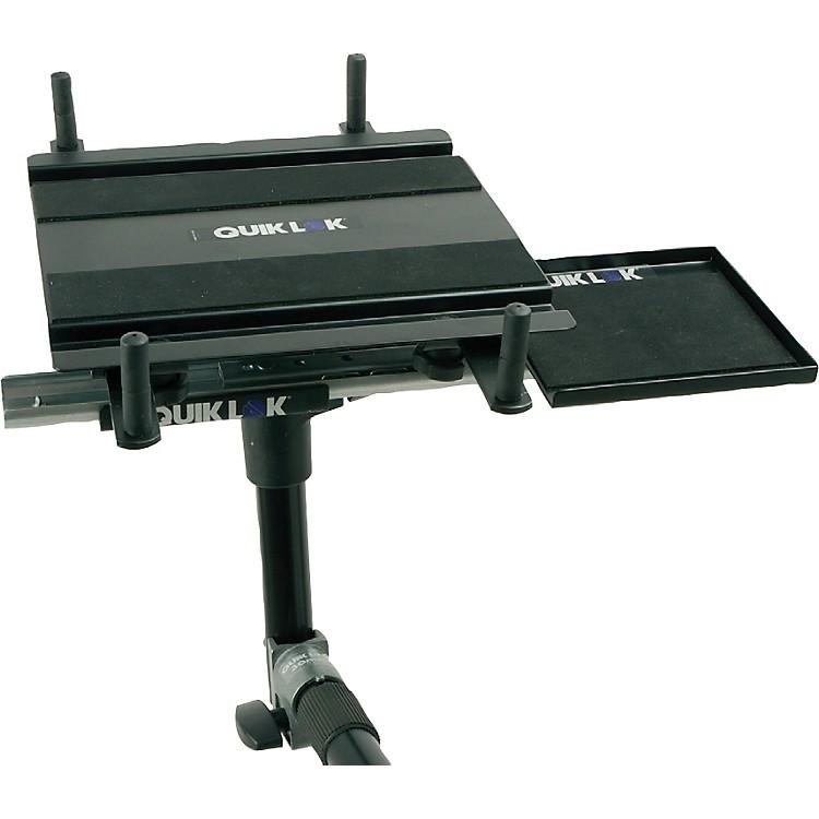 Quik-LokX Stand Laptop Holder
