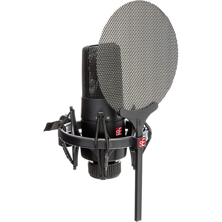 sE ElectronicsX1S Vocal Pack