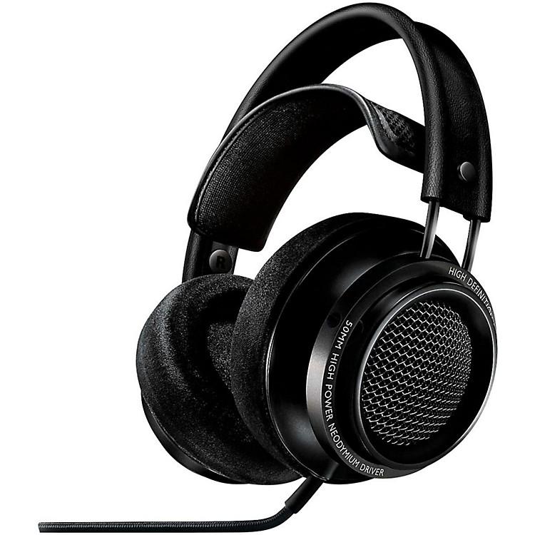 PhilipsX2/27 Fidelio Over Ear Headphones