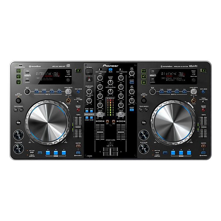 PioneerXDJ-R1 Universal DJ System888365817637