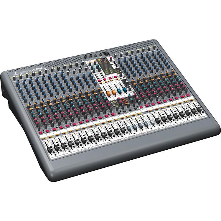BehringerXENYX XL2400 Live Mixer190839019745