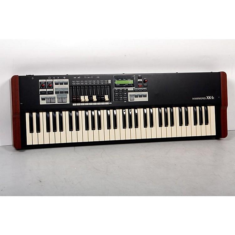 HammondXK-1c Portable Organ888365849263