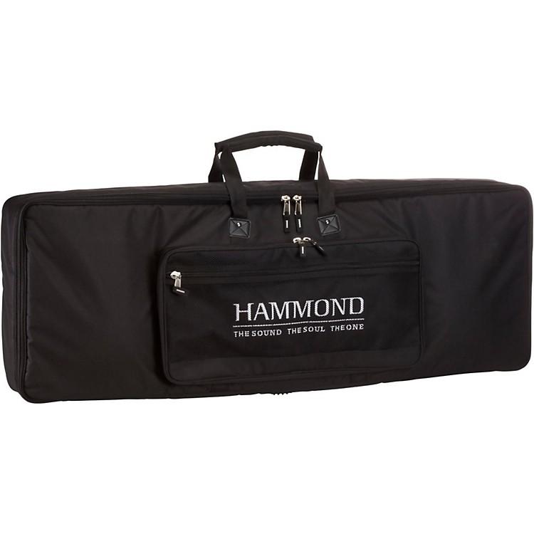HammondXK-3C Gig Bag