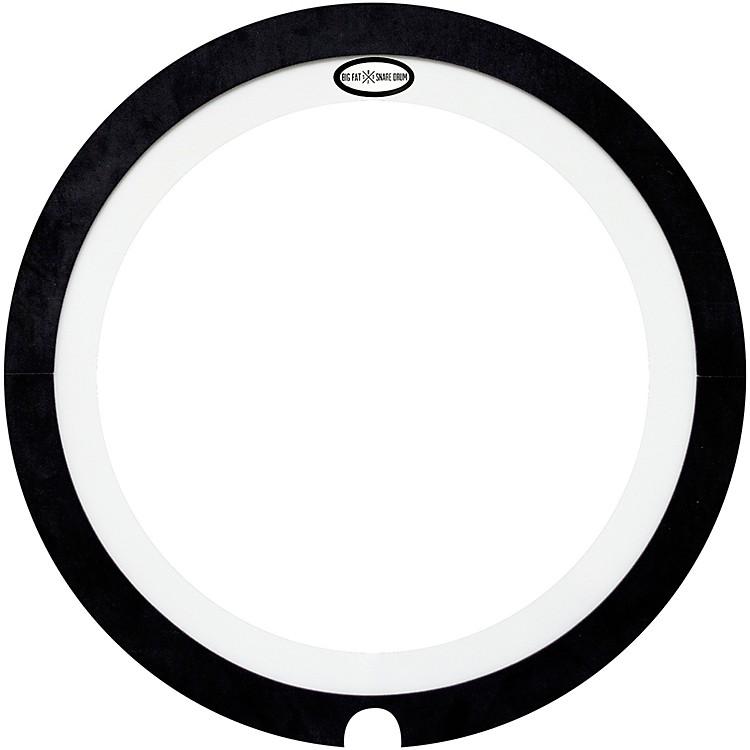 Big Fat Snare DrumXL Donut 14