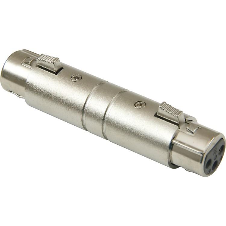 LivewireXLR(F)-XLR(F) Adapter