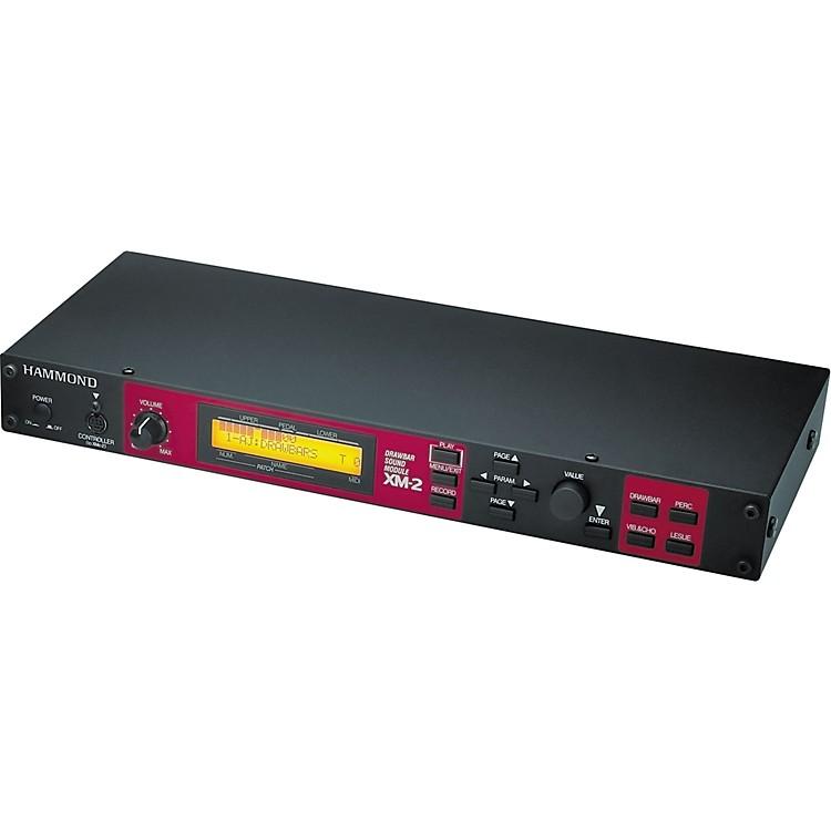 HammondXM-2 Sound Module