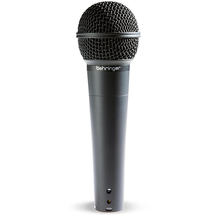 BehringerXM8500 Microphone