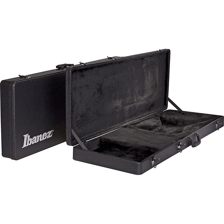 IbanezXP100C Hardshell Case for XPT GuitarsBlack