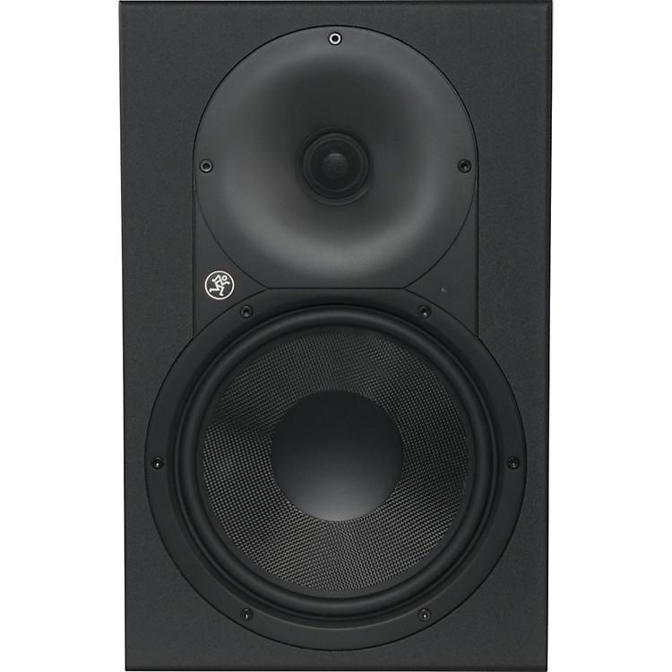 MackieXR Series XR624 6.5 in. Professional Studio Monitor