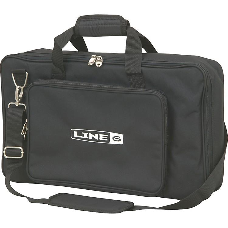 Line 6XT Live or TonePort KB37 Bag