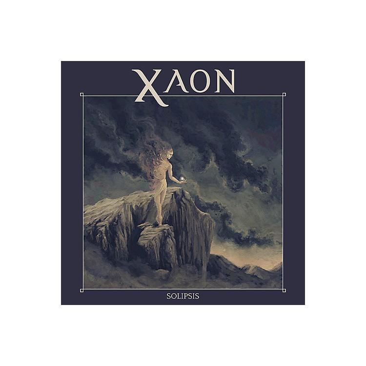 AllianceXaon - Solipsis