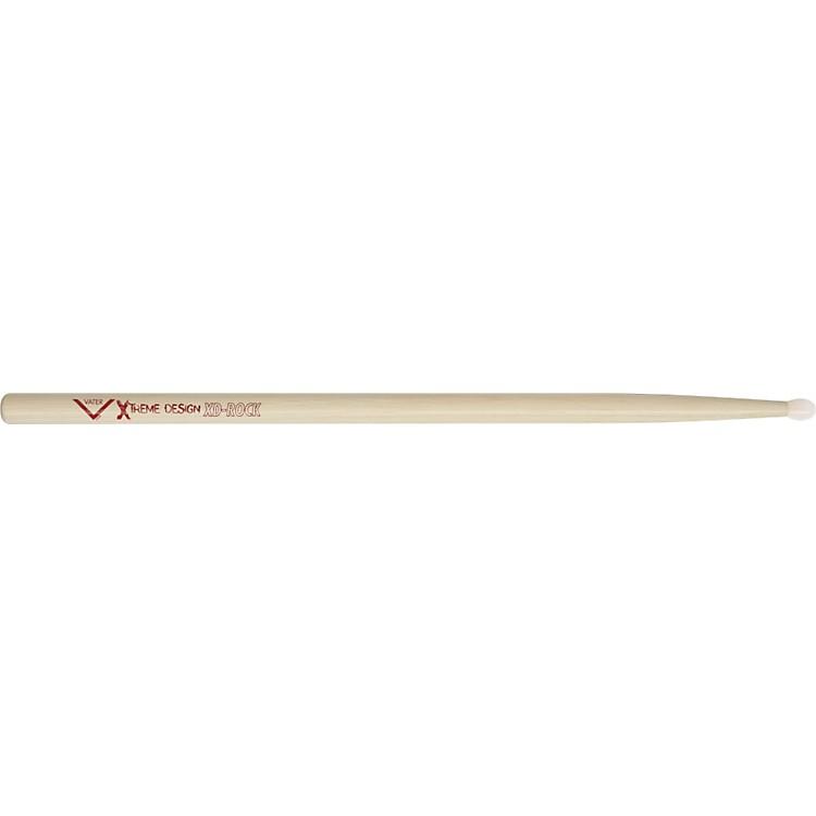 VaterXtreme Design DrumsticksWood5A