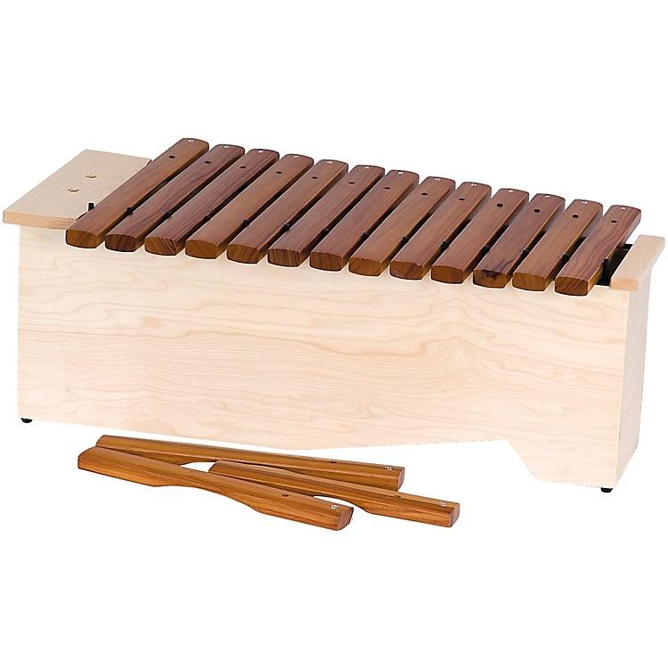 LyonsXylophone Regular DiatonicAlto