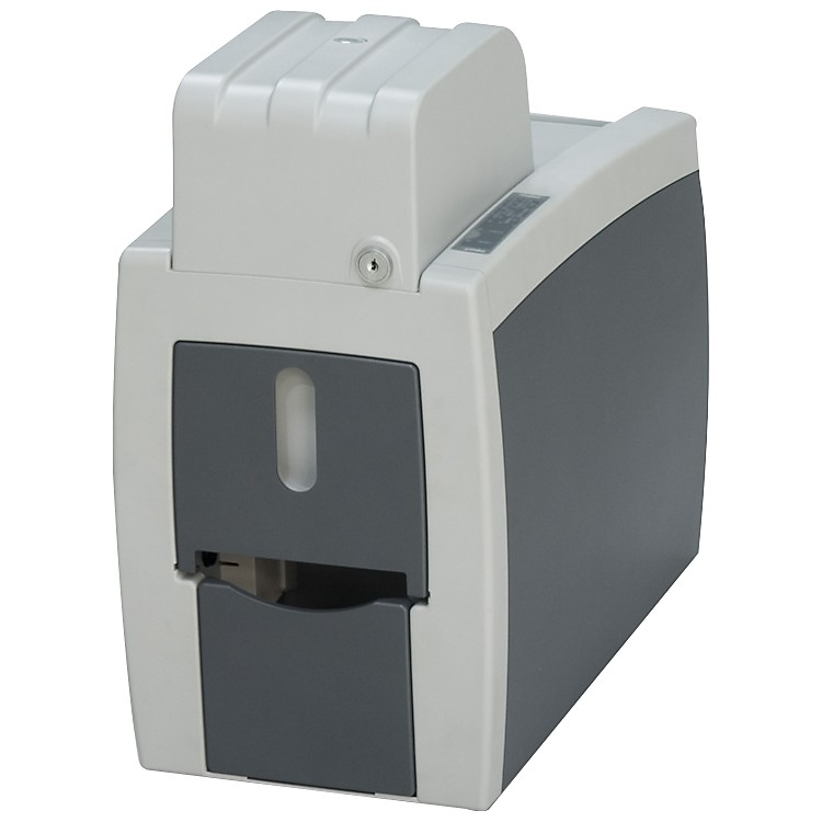 AcronovaXymba XB47 Dual Drive Auto Duplicator