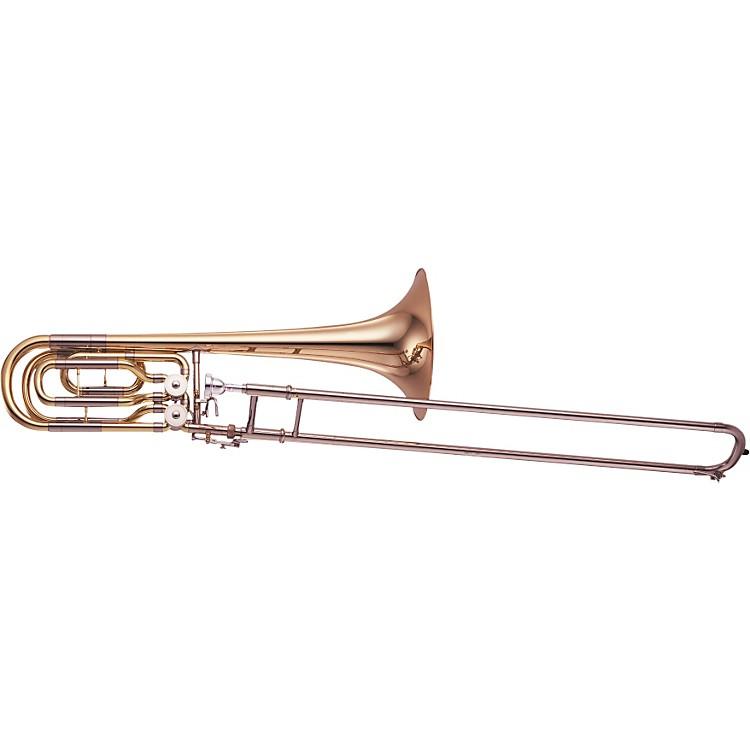 YamahaYBL-620G Series Bass Trombone